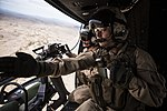Marines test weapons knowledge, skills in the Arizona desert 150425-M-SW506-507.jpg