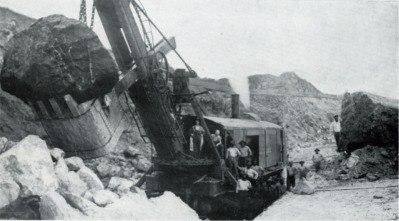 MarioModel90 1908