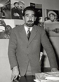 Mario Rigoni Stern 1958.jpg