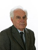 Mario Tronti: Alter & Geburtstag