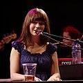 Marit Larsen at Het Paradiso Amsterdam (2).jpg