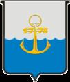 102px-Mariupol_gerb.png