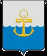 Mariupol gerb.png