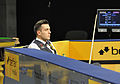 Mark Selby at Snooker German Masters (DerHexer) 2013-01-30 01.jpg