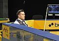 Mark Selby at Snooker German Masters (DerHexer) 2013-01-30 01.jpg
