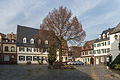 Market Square, Oestrich, South view 20141122 1.jpg