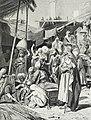 Market at Tantah (1878) - TIMEA.jpg