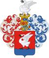 Markiewicz 13-43.png