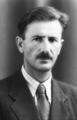 Markos Vafeiadis.png