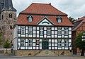 Marktplatz 1 (Derenburg).jpg