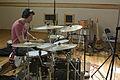 Marlon 2 - 1093 Studios, Athens, Georgia (2010-06-20 20.48.36 by John Tuggle).jpg
