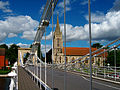 Marlow suspension bridge.jpg