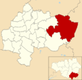 Marple North (Stockport Council Ward).png