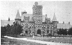 Marquette Branch Prison c1911.jpg