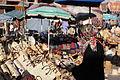 Marrakesh, Morocco (8141963982).jpg