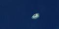 Marsden Island (Landsat).png