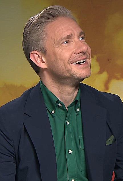 Martin Freeman in 2018 (1)