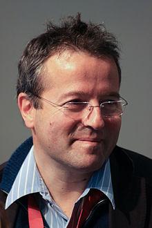 Martin Hirsch - Janvier 2012.jpg