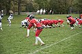 Martin Luther College Football - 2019.jpg