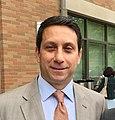Martin Russo (attorney).jpg