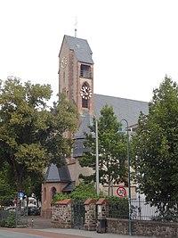 Martinskirche (Darmstadt) 01.JPG