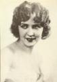 Mary Eaton 1923-May.png