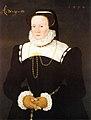 Mary Tresham Lady Vaux.jpg
