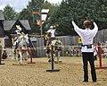 Maryland Renaissance Festival - Jousting - 08.jpg