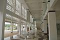 Masjid Cyberjaya InSide56.JPG