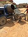 Mason in Ghana 2.jpg