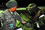 Mass casualty exercise 130213-F-TF218-029.jpg