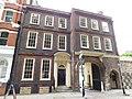 Master's Lodge, The Charterhouse.jpg