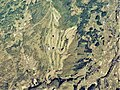 Matsugamine Country Club, Joetsu Niigata Aerial photograph.1976.jpg