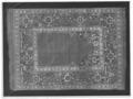Matta s.k. bönematta - Skoklosters slott - 60201-negative.tif