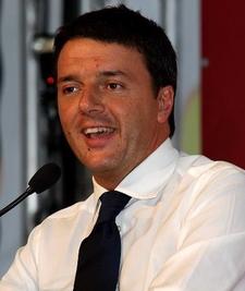 Matteo Renzi crop.png