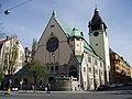 Matteus kyrka - panoramio.jpg