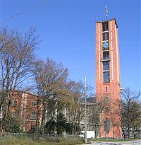 Matthaeuskirche Muenchen-1.jpg