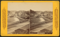 Mauch Chunk, Pa, from Robert N. Dennis collection of stereoscopic views.png