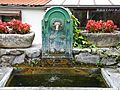 Mauléon-Barousse fontaine.jpg