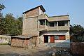 Maula Box Mullick Smriti Prathamik Vidyalaya - Unsani - Howrah 2013-12-22 5409.JPG