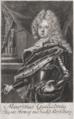 Maurice Wilhelm, Duke of Saxe-Merseburg, engraving.png