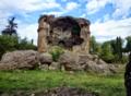 Mausoleo di Villa Gordiani 5.PNG