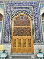 Mausoleum of Shoayb 01.jpg