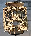 Maya Räuchergefäss Sonnengott 2 EthnM.jpg