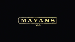 260px-MayansMC.png