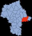 Mazowsze Siedlecki.png