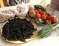 Mbika na mbinzo - porridge with caterpillars 01.jpg