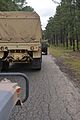 McCrady Training Center hosts S.C. and N.C. Guard Soldiers flood deployment 151010-Z-OU450-005.jpg