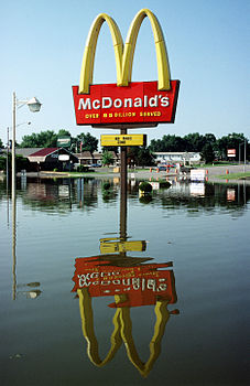 McDonalds No Wake Zone.jpg