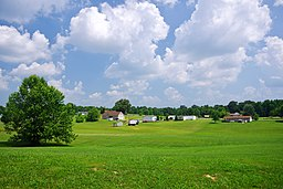 McHenry-from-Church-Rd-ky.jpg